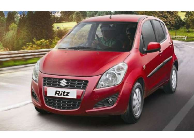 manesar compensation maruti suzuki asked to pay rs 137.58- India Tv
