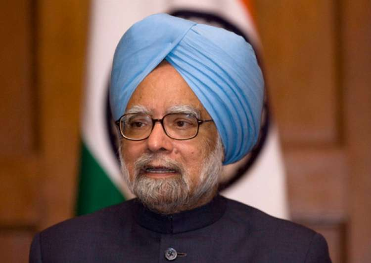 pm to inaugurate mahila bank on indira gandhi s birthday- India Tv