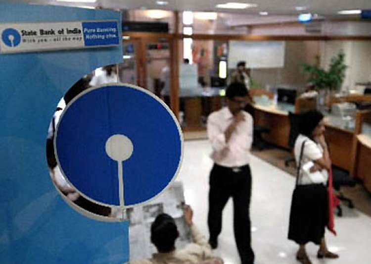 sbi pnb revise interest rate on fixed deposits- India Tv