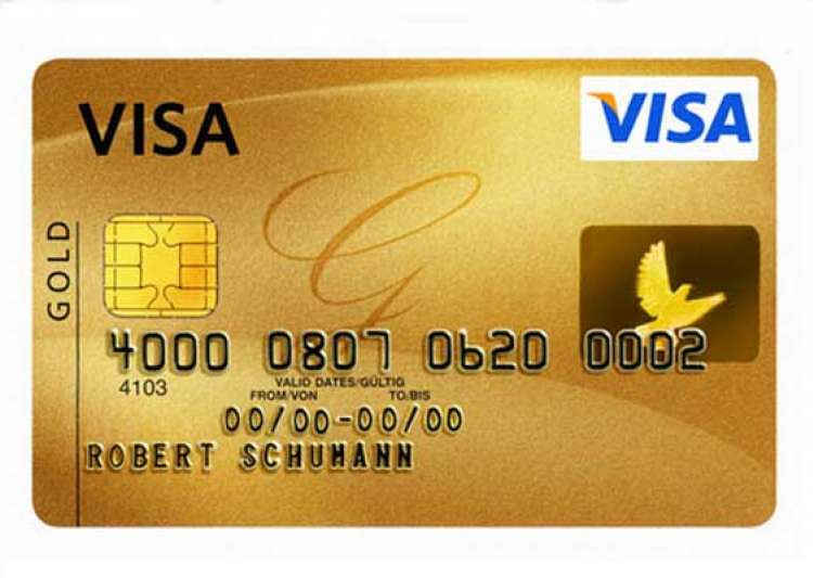 visa to offer mobile payments with hdfc bank- India Tv