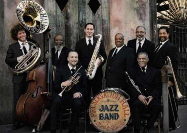 know all about jazz we bet you didn t even know its meaning- India Tv