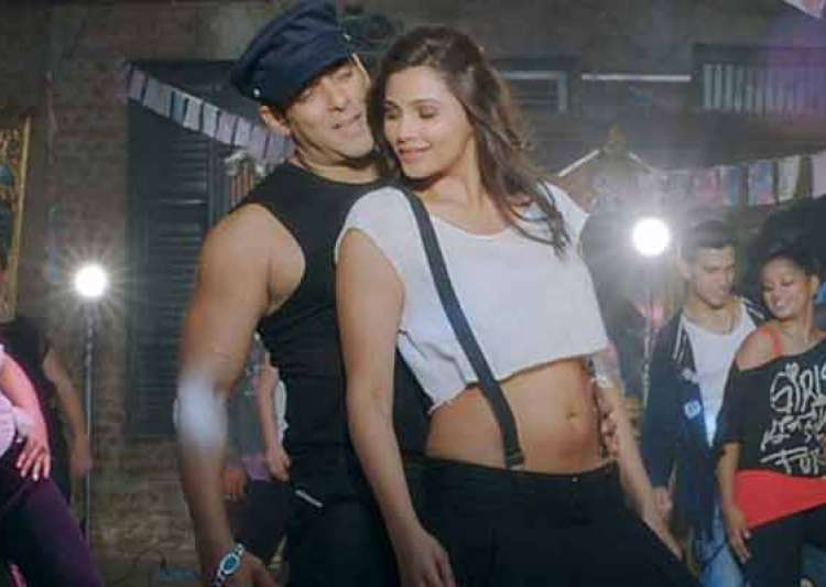 jai ho box office collection rs 136.37 cr worldwide in ten- India Tv