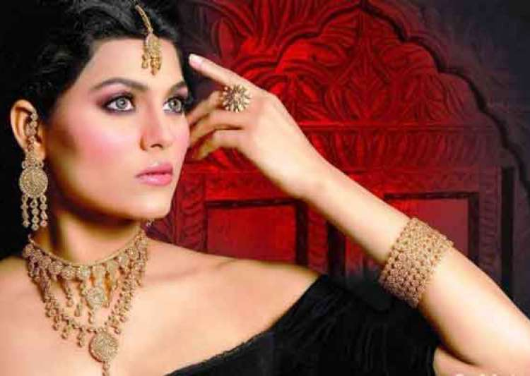 pakistani actress sophia mirza found guilty in kidnapping- India Tv