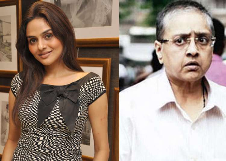 roja actress madhoo gets obscene pics in mail with sender s- India Tv