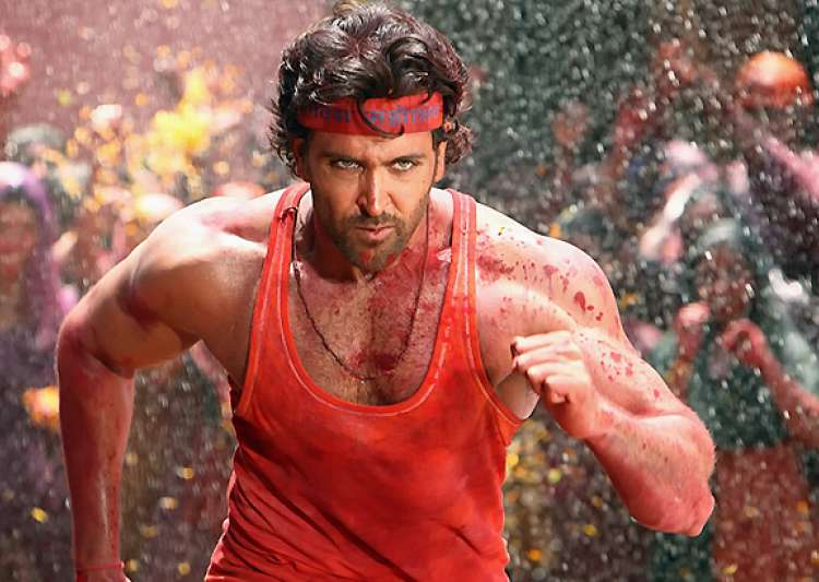 sony music acquires music rights of agneepath- India Tv
