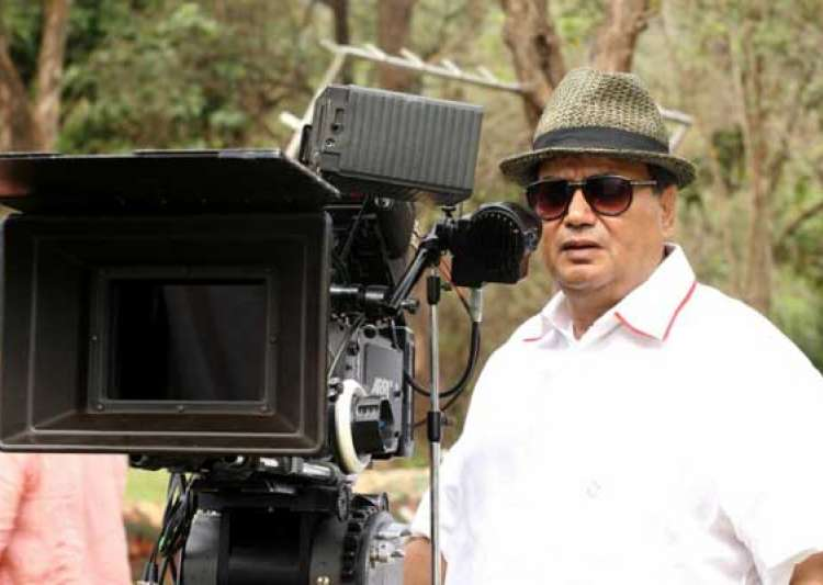subhash ghai looking for a new item girl- India Tv
