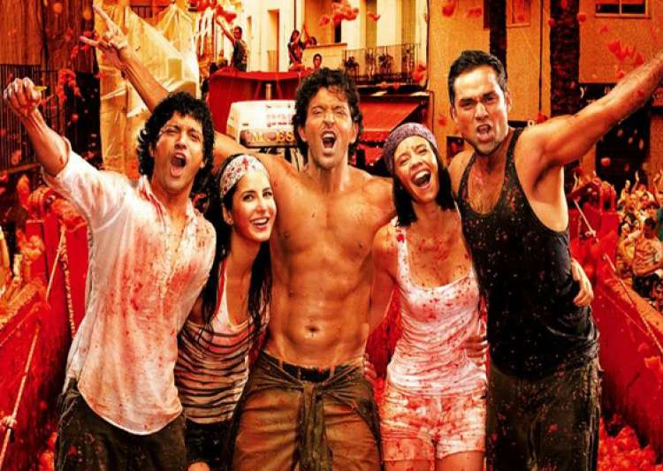 znmd dirty picture lead iifa 2012 nominations- India Tv