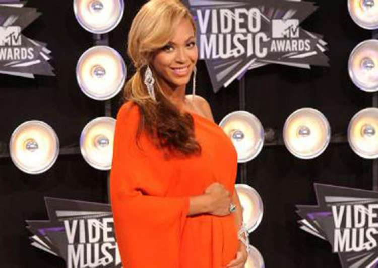ny hospital rejects patients complaints after beyonce gives birth to baby- India Tv