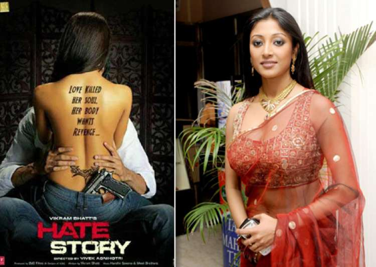 paoli dam agrees to pose in the nude- India Tv
