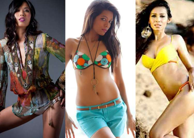 the hunt for kingfisher calender girl begin- India Tv