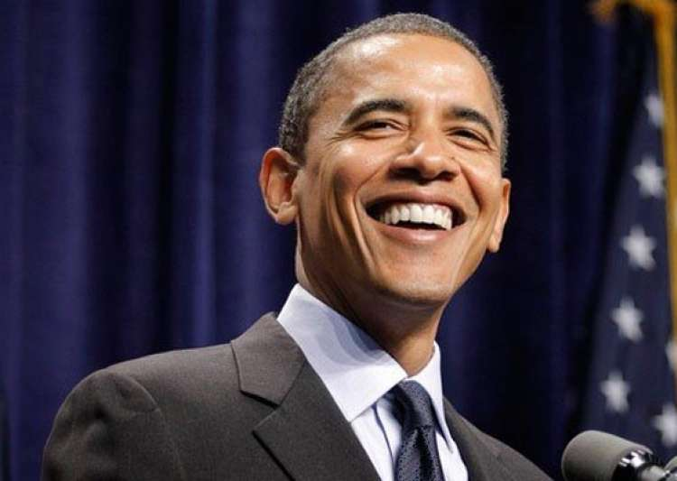 barack obama greets people of afghanistan on 95th i day- India Tv