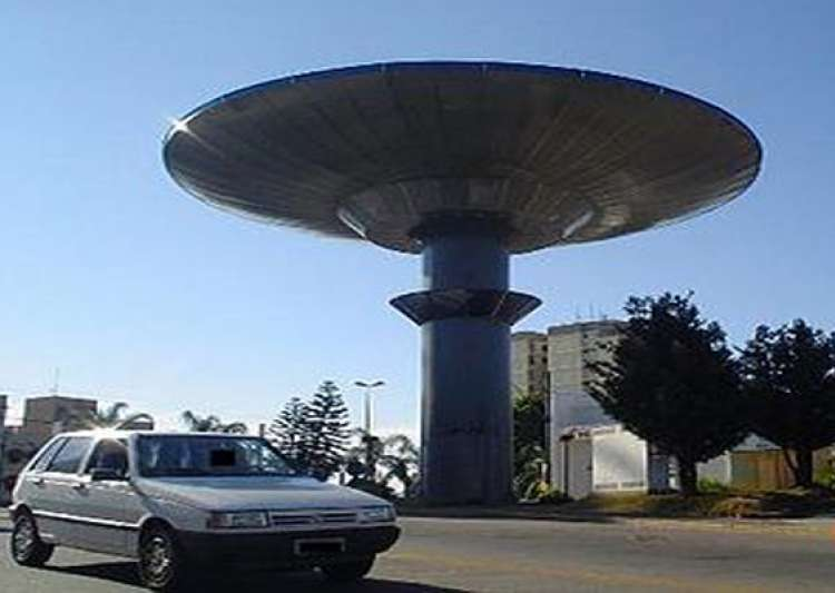 know about mysterious varginha ufo incident- India Tv