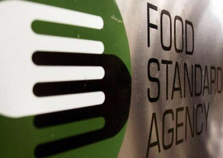 uk food standards agency warns of cancer risk chemical in- India Tv