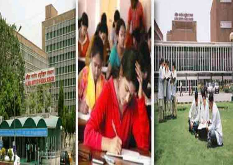 all you wanted to know about aiims 2014 exam- India Tv