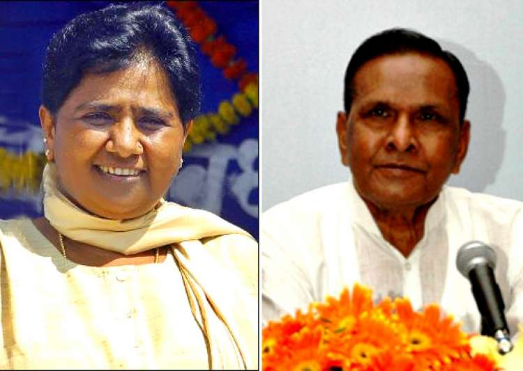 congress will prefer bsp to sp in govt formation says beni- India Tv