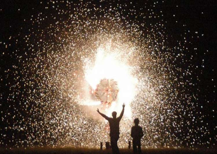 diwali the festival of lights its origin and significance- India Tv
