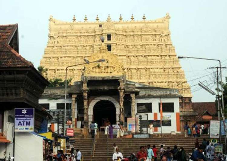 experts begin assessing rs 1 lakh cr worth treasures in- India Tv