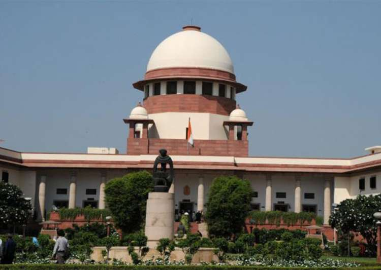 gangrape case sc agrees to hear plea on shifting trial- India Tv