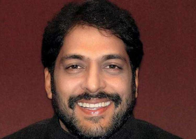 gopal kanda charged with abetment to suicide- India Tv