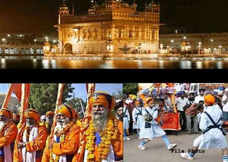 the significance of guru nanak jayanti- India Tv