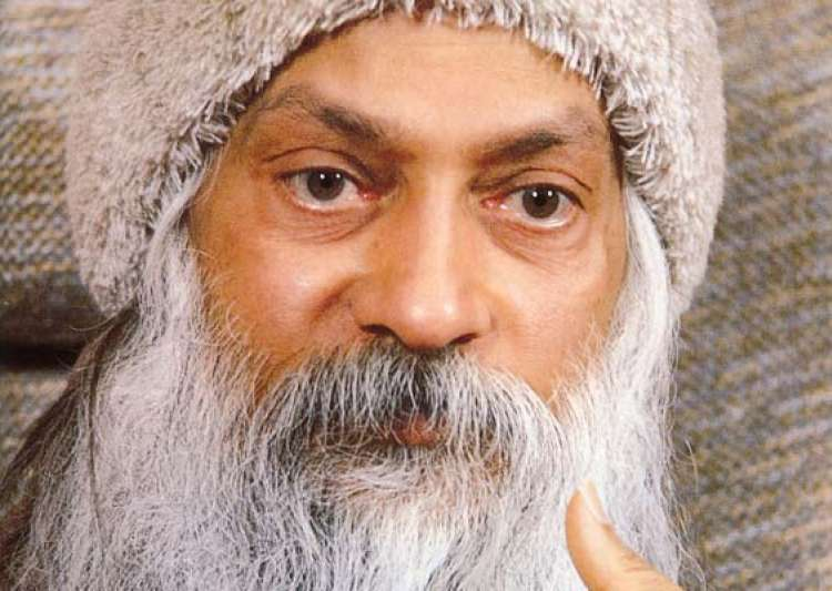 osho s will appears after 23 years property dispute heats up- India Tv