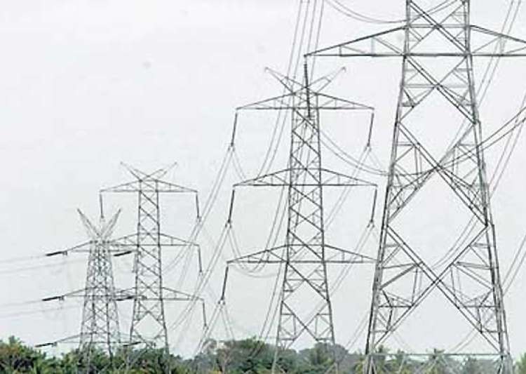 power tariff goes up by 9 pc in punjab- India Tv