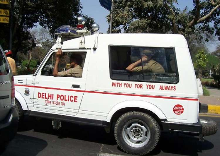 major terror attack foiled 2 let operatives arrested- India Tv