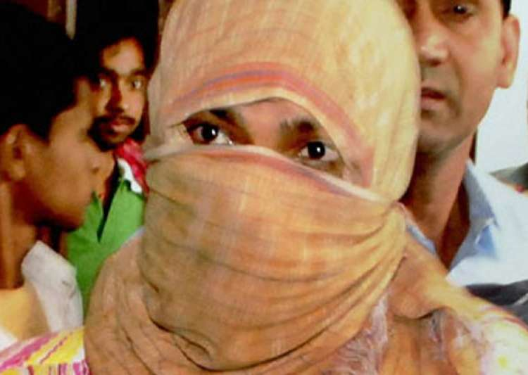 police probing if second person is involved in 5 yr old s- India Tv
