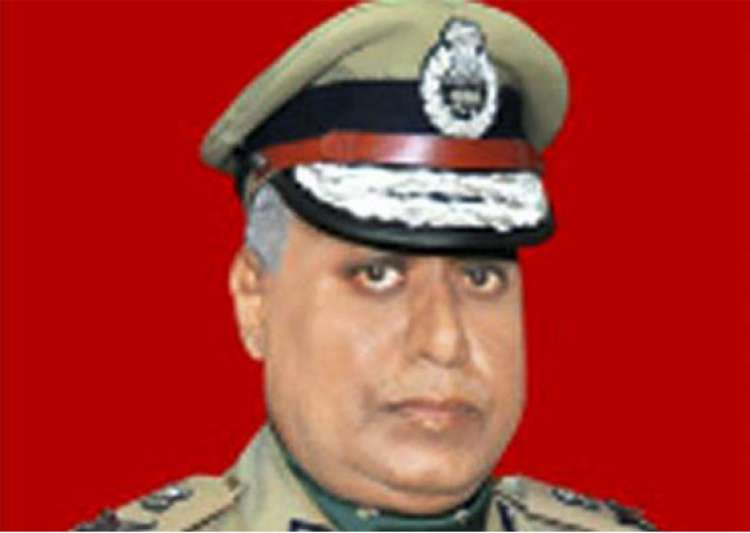 bjp asks pm to withhold cbi director appointment- India Tv