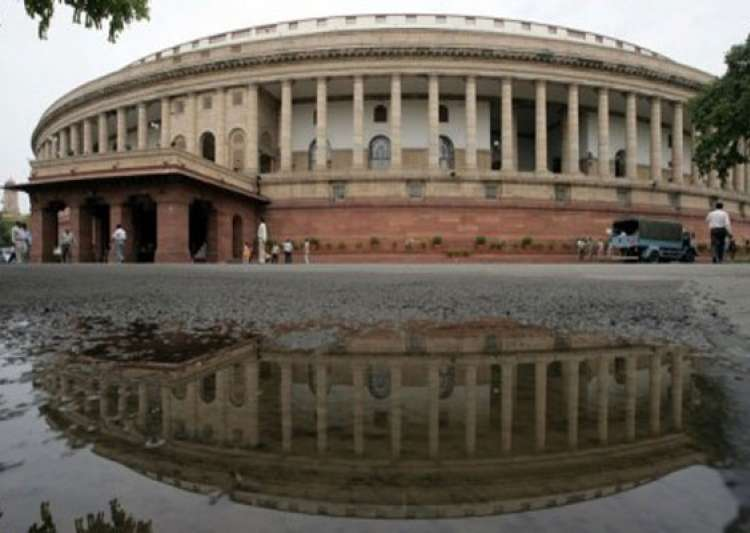 fdi vote after lok sabha win govt confident of numbers in- India Tv