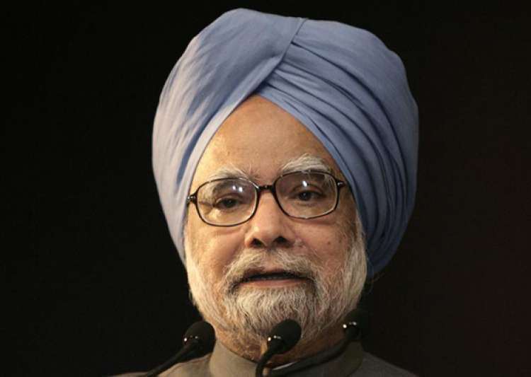 pm to host dinner for upa leaders- India Tv