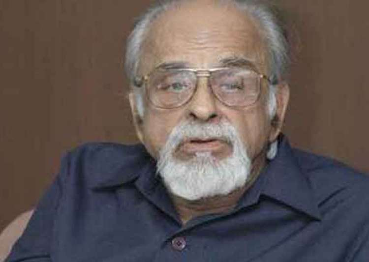 parliament to be adjourned on monday as tribute to gujral- India Tv