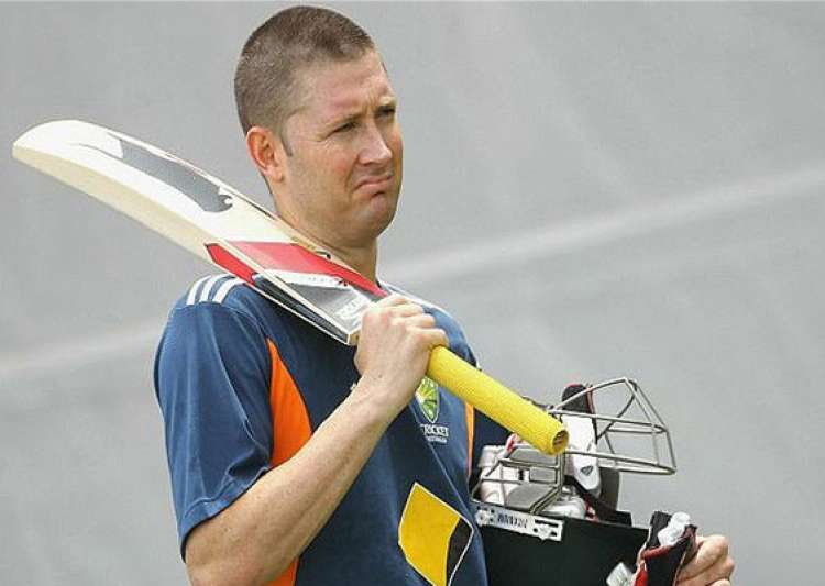 australia unwilling to play in kanpur- India Tv