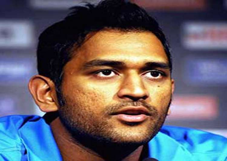 champions trophy dhoni says sri lanka are a dangerous side- India Tv