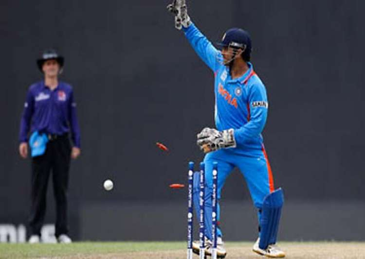 india opt to field in first t20 international- India Tv