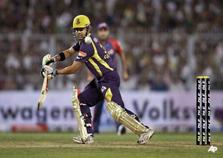 kkr looks to bounce back against rajasthan royals- India Tv