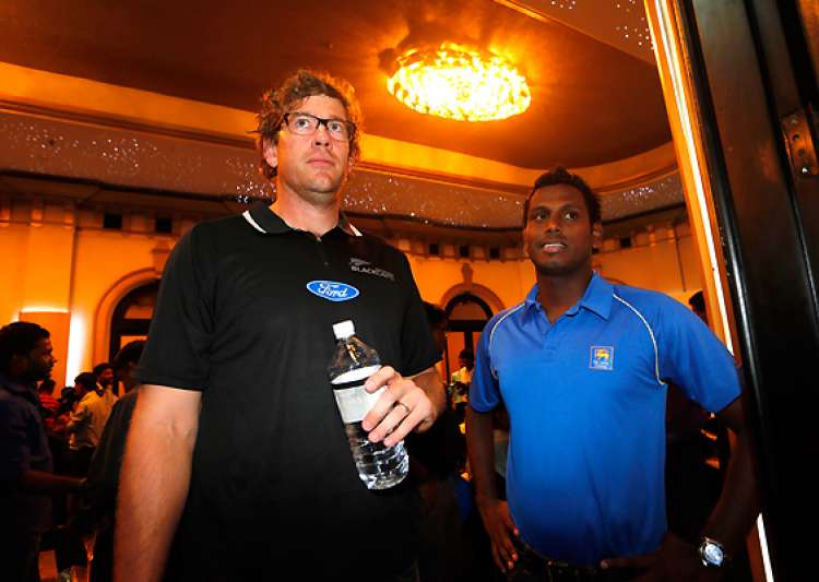 mathews says criticism won t affect him ahead t20- India Tv
