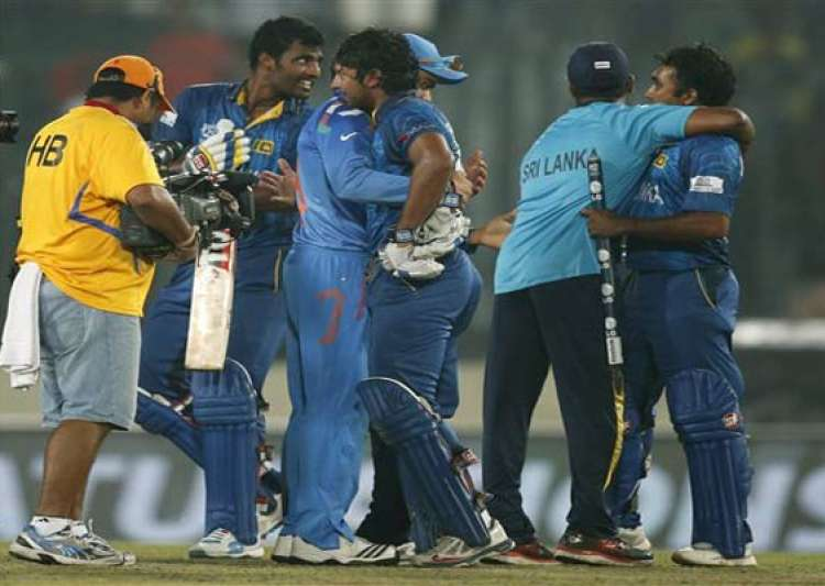 video streaming of world t20 final a huge hit with fans- India Tv