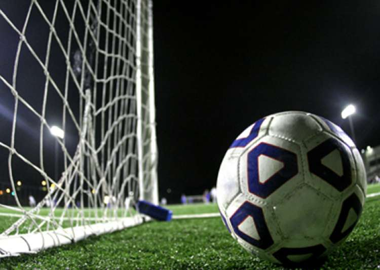 argentina brazil friendly cancelled as lights fail- India Tv