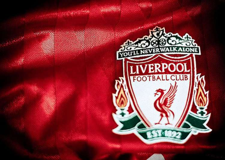 liverpool stunned in europa league- India Tv