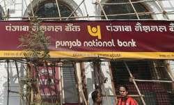 PNB fraud: Supreme Court to hear PIL seeking SIT probe today