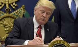 In setback to Indians in US, Trump admin plans to end work