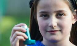 Ozone exposure at birth may increase asthma risk, says study