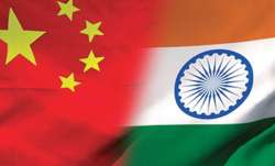 China's gold mine at Arunachal border may become another