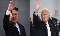 North Korea on Friday said that it was still open to talks