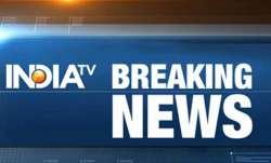 Live Breaking News June 19