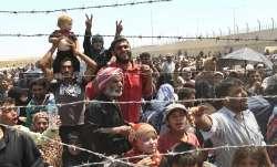 Turkey to host Syria summit