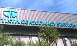 India's TCS among top 10 firms to get foreign labour