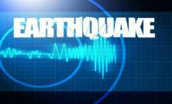 Mild tremors felt in Himachal Pradesh's Kullu district