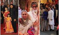 Mukesh Ambani and Nita Ambani's daughter Isha Ambani is all